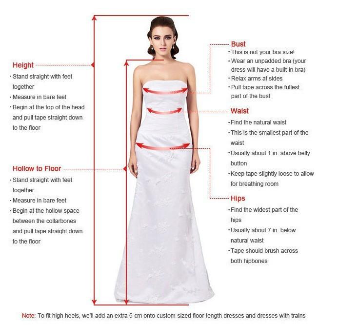 Женская одежда из шерсти Y0189