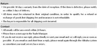 Чехол для планшета Digma 7.1/Digma idj7 3g, 7 abdeckung f r Digma 7.1/idj7 3 g versandkostenfrei