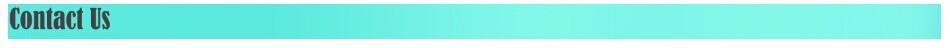 ручка переключения передач с автоматической деревянная кожа универсальный черный mugen momo переключения ручки для ложкой спорта vw сдвиг ручки кристалла