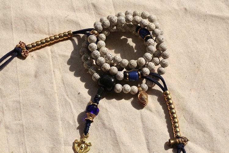 tibetan-108-beads-mala36h