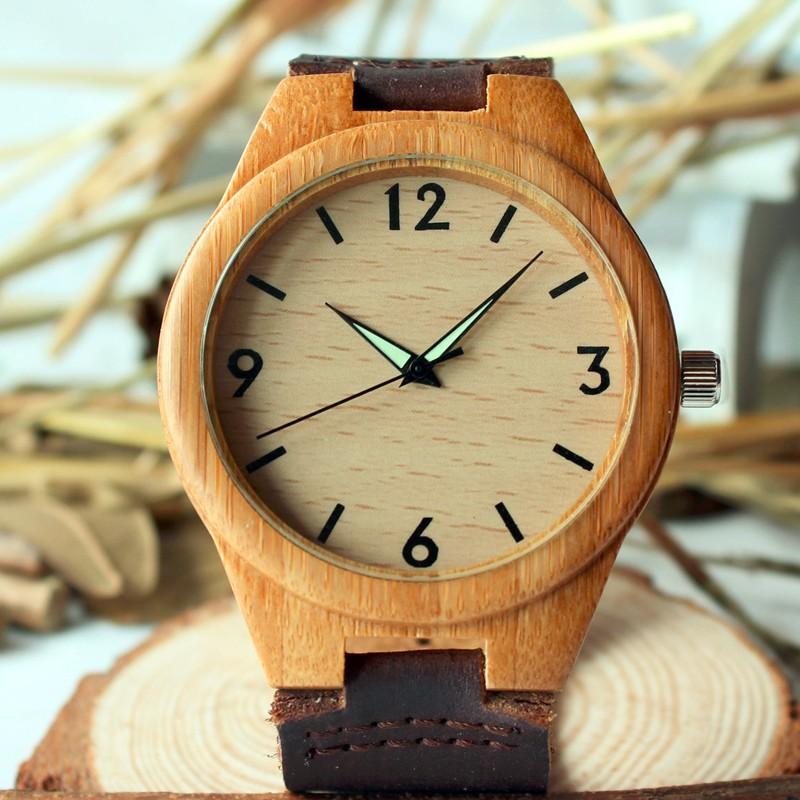 wooden watches (1)