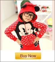 Комплект одежды для девочек Brand new 3pieces , 3 BEBE 0/2 658C