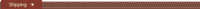 1 Серебряный тон резные составляют компактные подвесные зеркала 6.6x6.2cm b15137