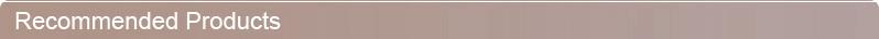 Blue OLED Fingertip Pulse Oximeter Blood Oxygen SPO2 Heart Rate PR Monitor oximetro dedo digital pulsioxmetro health care  Blue OLED Fingertip Pulse Oximeter Blood Oxygen SPO2 Heart Rate PR Monitor oximetro dedo digital pulsioxmetro health care  Blue OLED Fingertip Pulse Oximeter Blood Oxygen SPO2 Heart Rate PR Monitor oximetro dedo digital pulsioxmetro health care  Blue OLED Fingertip Pulse Oximeter Blood Oxygen SPO2 Heart Rate PR Monitor oximetro dedo digital pulsioxmetro health care  Blue OLED Fingertip Pulse Oximeter Blood Oxygen SPO2 Heart Rate PR Monitor oximetro dedo digital pulsioxmetro health care  Blue OLED Fingertip Pulse Oximeter Blood Oxygen SPO2 Heart Rate PR Monitor oximetro dedo digital pulsioxmetro health care  Blue OLED Fingertip Pulse Oximeter Blood Oxygen SPO2 Heart Rate PR Monitor oximetro dedo digital pulsioxmetro health care  Blue OLED Fingertip Pulse Oximeter Blood Oxygen SPO2 Heart Rate PR Monitor oximetro dedo digital pulsioxmetro health care  Blue OLED Fingertip Pulse Oximeter Blood Oxygen SPO2 Heart Rate PR Monitor oximetro dedo digital pulsioxmetro health care  Blue OLED Fingertip Pulse Oximeter Blood Oxygen SPO2 Heart Rate PR Monitor oximetro dedo digital pulsioxmetro health care  Blue OLED Fingertip Pulse Oximeter Blood Oxygen SPO2 Heart Rate PR Monitor oximetro dedo digital pulsioxmetro health care  Blue OLED Fingertip Pulse Oximeter Blood Oxygen SPO2 Heart Rate PR Monitor oximetro dedo digital pulsioxmetro health care  Blue OLED Fingertip Pulse Oximeter Blood Oxygen SPO2 Heart Rate PR Monitor oximetro dedo digital pulsioxmetro health care  Blue OLED Fingertip Pulse Oximeter Blood Oxygen SPO2 Heart Rate PR Monitor oximetro dedo digital pulsioxmetro health care  Blue OLED Fingertip Pulse Oximeter Blood Oxygen SPO2 Heart Rate PR Monitor oximetro dedo digital pulsioxmetro health care  Blue OLED Fingertip Pulse Oximeter Blood Oxygen SPO2 Heart Rate PR Monitor oximetro dedo digital pulsioxmetro health care  Blue OLED Fingertip Pulse Oximet