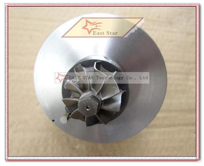 GT1749V 717858-5009S Turbocharger Cartridge CHRA Turbo Core For AUDI A4 A6 Skoda Superb VW Passat B5 2000-05 1.9L TDI AFV AWX BPW (5)