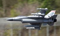 Детский самолетик F16 70 /pnp