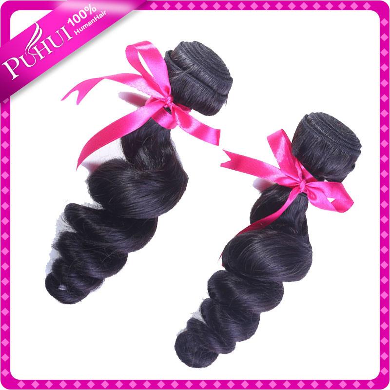 Unprocessed Human Hair Weave Wholesale Distributors Cheap Virgin