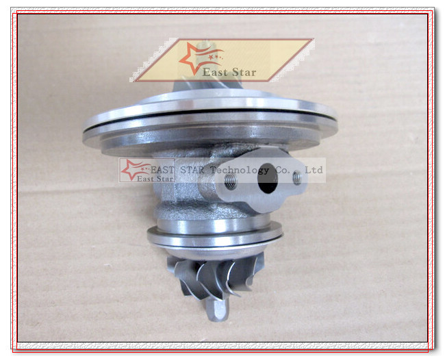 K03-0015 53039880015 53039700015 Turbo CHRA Cartridge Turbocharger Core For Audi A3 VW Volkswagen Bora Golf IV 1.9L TDI AGR (2)