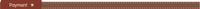 Косметическое зеркало Other 1 6.6x6.2cm B15137