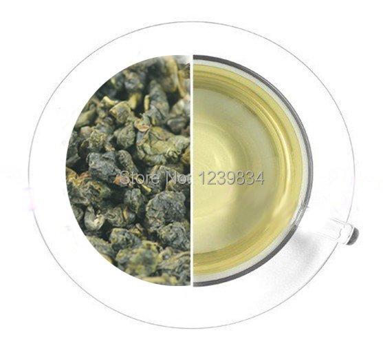 Free-Shipping-250g-Taiwan-High-Mountains-Jin-Xuan-Milk-Oolong-Tea-Frangrant-Wulong-Tea-Chinese-Tea