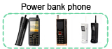 Power-bank-phone