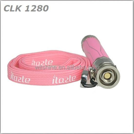 CLK 1280 (1)
