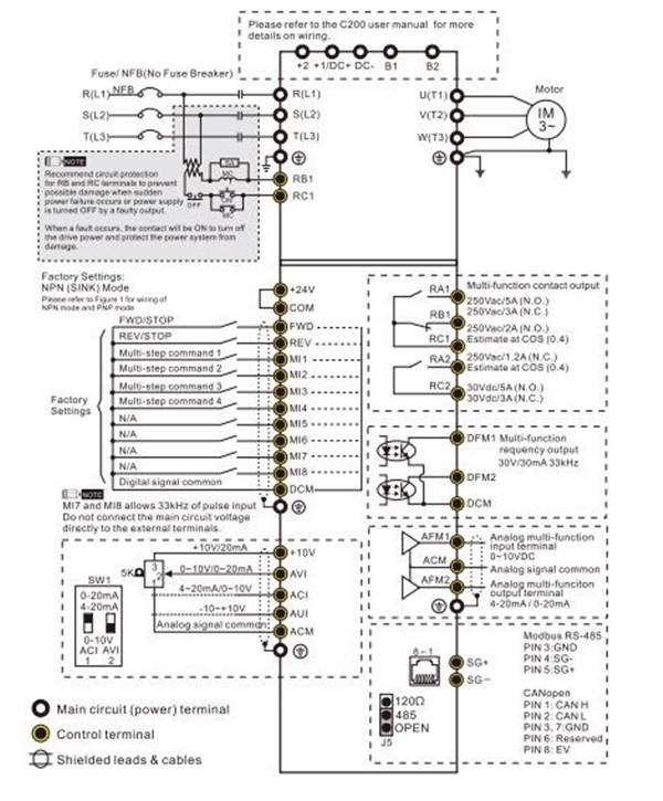 vfd075cb43a