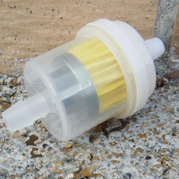 Масляный фильтр для мотоциклов 2Lot/6 e0OK