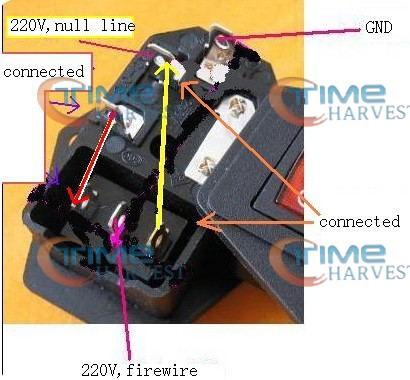 switch socket[1].jpg