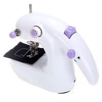 Швейная машина TOMTOP Sartorius HDQ0048