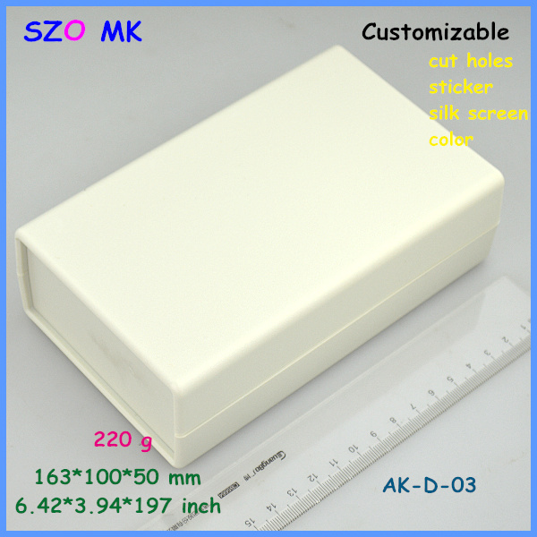plastic enclosur for electronics plastic box (3).jpg