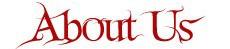 Новый спортивный анти-потливость неопрена пивной живот управления талия обучение корсеты мужчины двойной стороны носили жилет пояса бесплатная доставка