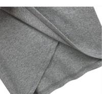 Женское платье SMART ,  /52337 DRESS-52337