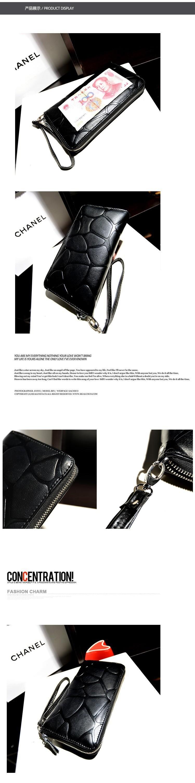 Кошелек Brand Desigual Portefeuille Monederos /porte Monnaie Carteras Mujer Bolsos QB0006