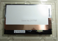 ЖК-модуль FFree versand 10, 1 zoll 1280 * 800 hsd101pww1 00 hsd101pww1/a00 : 4 F r tF300 tablet pc oled lcd