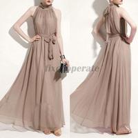 Вечернее платье  71259.05