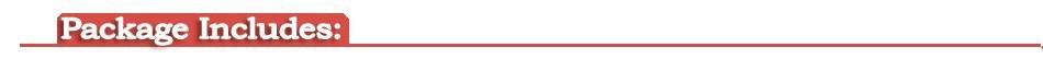 1 пара/лот Новейшие Ребенком Детские Satety Сканирование Наколенник Малышей Налокотники Детские Дети Короткие Kneepad Ползучая Protector ho852389