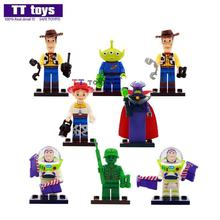shen yuan figures New marvel super hero Star wars TMNT city Minifigures Building Blocks Figures toys(China (Mainland))