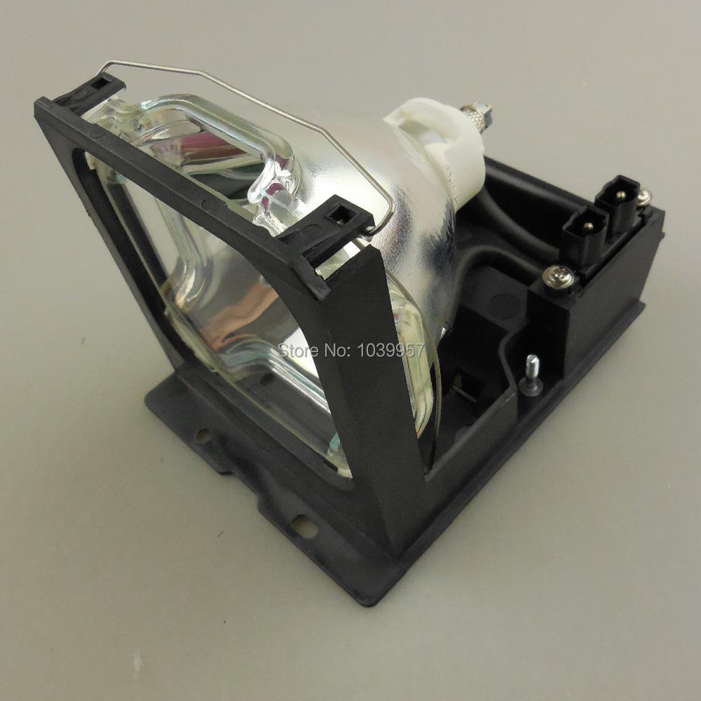 Фотография Replacement Projector Lamp VLT-X400LP for MITSUBISHI X390 / X390U / X400 / X400B / X400BU / LVP-X400U / X400U Projectors