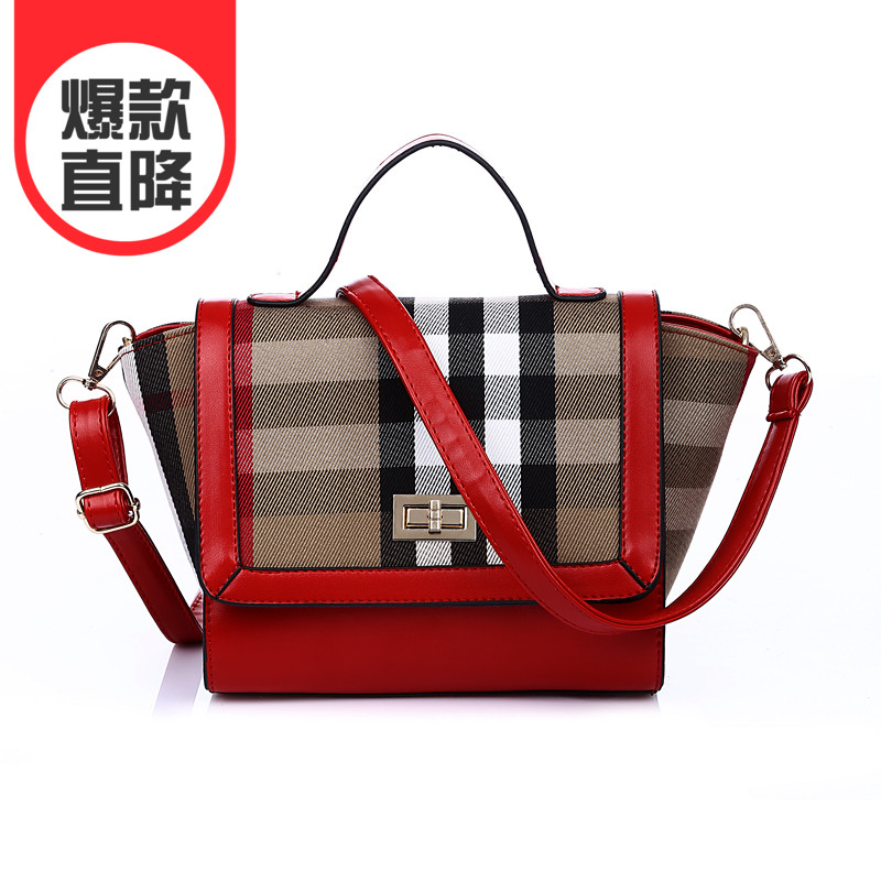 aliexpress buy fashion s handbags bags wings