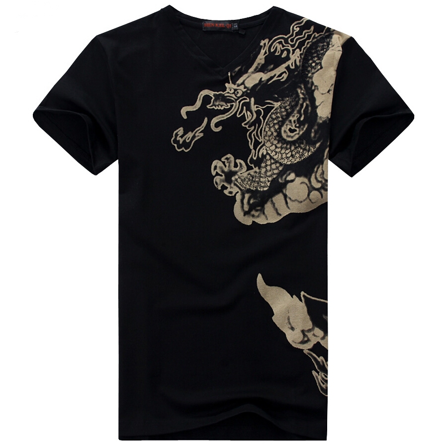 Buy 2016 summer new fashion men 39 s t shirt T shirt printing china