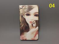 Чехол для для мобильных телефонов OEM 10 Samsung GALAXY GRAND I9060 For Samsung GALAXY GRAND NEO I9060