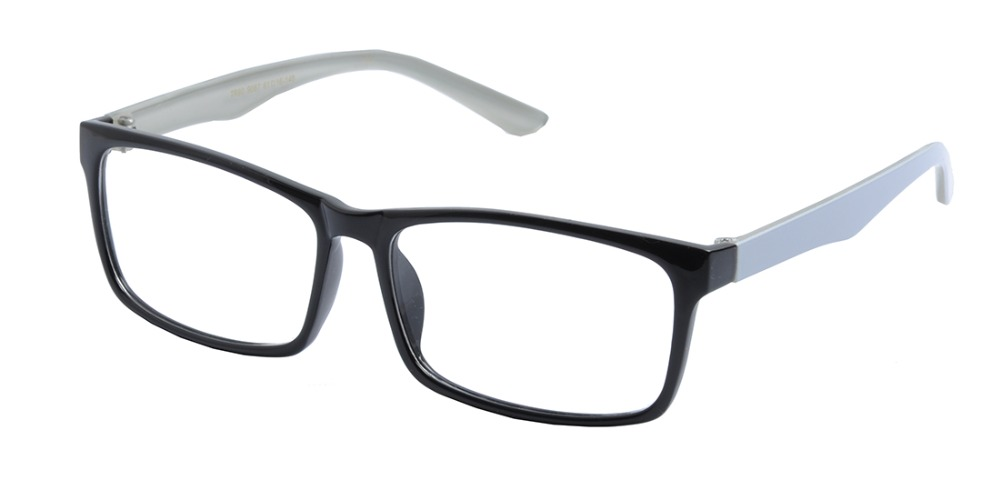 Designer Eyeglass Frames For Big Heads : Popular Large Size Eyeglasses-Buy Cheap Large Size ...