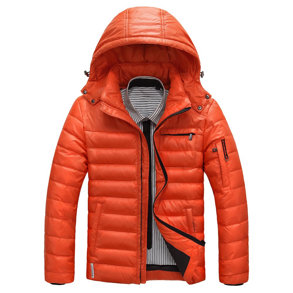 Winter Snow Jackets