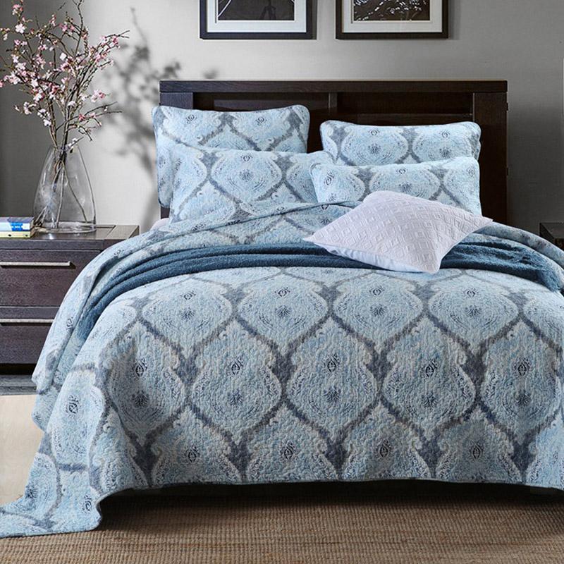 couettes couvre lit promotion achetez des couettes couvre lit promotionnels sur. Black Bedroom Furniture Sets. Home Design Ideas
