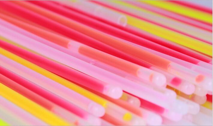 Glow Stick 2