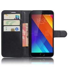 Buy Meizu MX6 MX 6 5.5 Inch Phone Case Luxury Coque Fundas Stand Wallet Leather Flip Cover Bags Skin protection Cases for $3.24 in AliExpress store