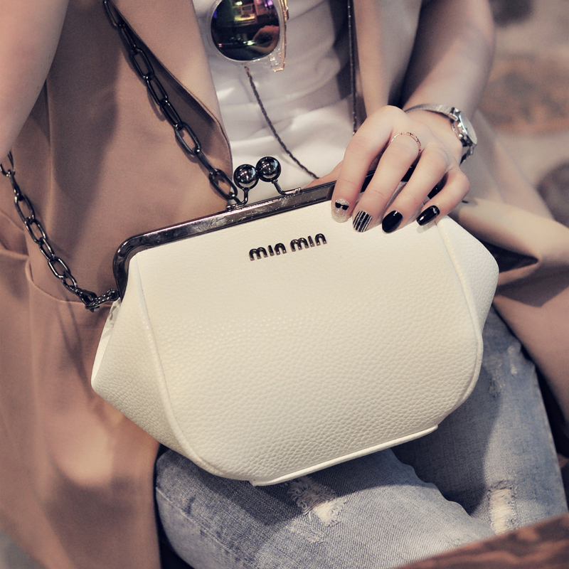 Solid Vintage Matte Women Wallet Fashion Small Female Purse Cell Phone Carteras Mujer Femininas purse clutch with frame(China (Mainland))