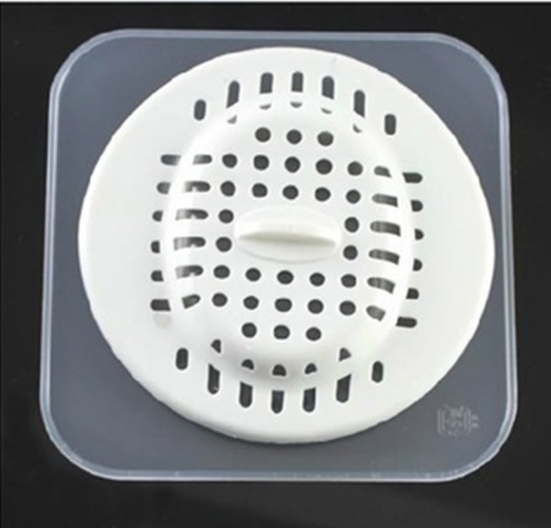 5 inch drain cover shop for drain strainer online danco for 10 inch floor drain cover