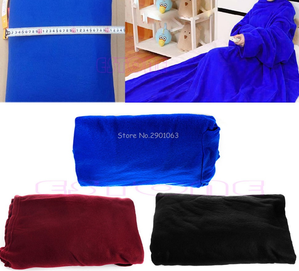 couverture robe promotion achetez des couverture robe promotionnels sur alibaba. Black Bedroom Furniture Sets. Home Design Ideas