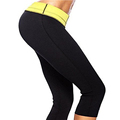 Hot sale best sell super stretch super women hot body shapers Control Panties pant stretch neoprene
