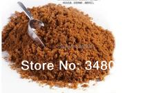 powder of jujube Green Slimming Coffee Red Jujube Ginger Tea Ground Coffee Green Ginger Tea jujube
