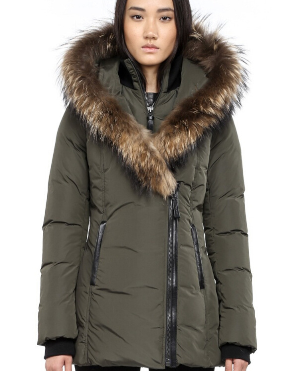 Winter Jacket Brand Names - Coat Nj