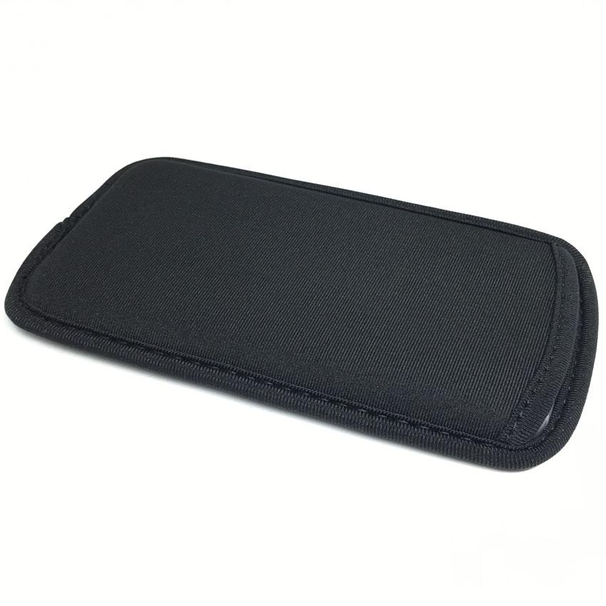 Мягкий гибкий неопреновый защитный чехол для samsung Galaxy S10 S9 S8 S7 Note 10 Plus|сумка s5|сумка IMG_1398