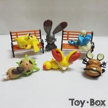 Toys Promotion Shop for