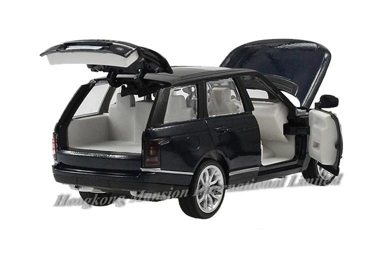 132 New Range Rover (11)