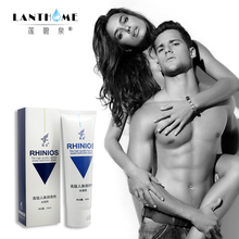 Anal Gay sex lubricant 100MLsilk touch,anal sex special lubricant oil lubricant for sex edible body massage hot adult lubricant