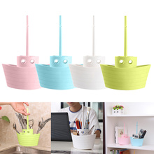 Buy New 185*85*80mm 1 PCS Kitchen Storage Tools Drain Chopsticks Box Pencil Organizer Kitchen Bathroom Storage Holders & Racks E#CH for $4.90 in AliExpress store