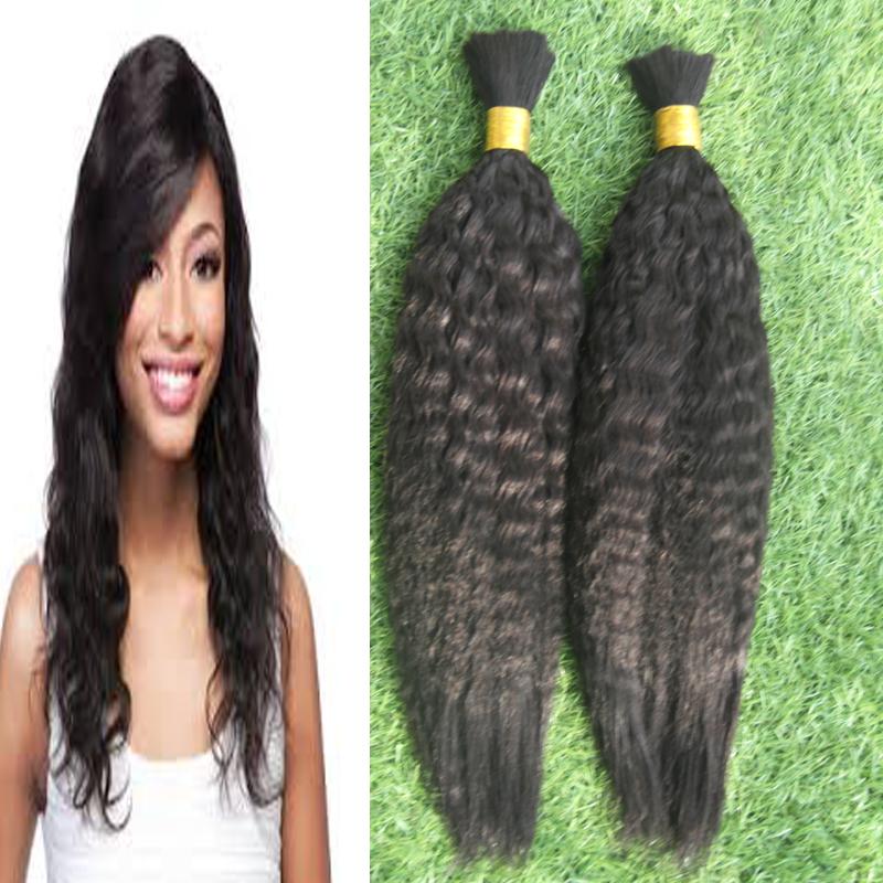 Crochet Yaki Hair : Wholesale coarse yaki crochet hair from China coarse yaki crochet hair ...