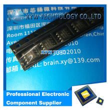 Buy XIN YANG Electronic 10pcs/lot MICROCHIP MCP2551-I/SN MCP2551-I MCP2551 SOP-8 High speed CAN transceiver 100% Brand New Origi for $4.49 in AliExpress store